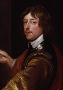 George_Goring,_Baron_Goring_after_Sir_Anthony_Van_Dyck
